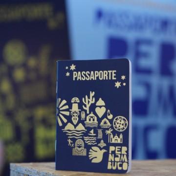 Pernambuco lança passaporte para estimular turismo no estado