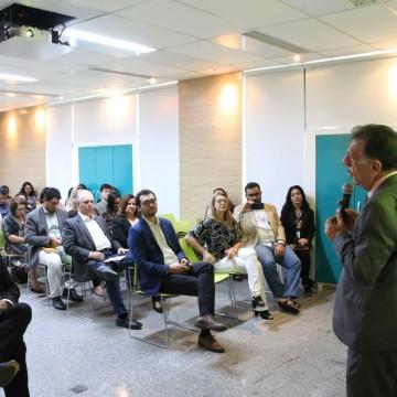 Parceria entre Amupe e Sebrae busca capacitar jovens empreendedores