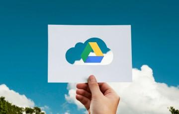 Você usa o Google Drive no celular? Se liga nessas dicas