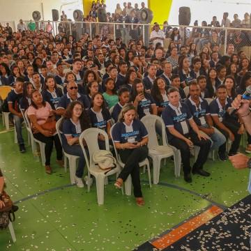 ONU premia programa desenvolvido em Jaboatão dos Guararapes