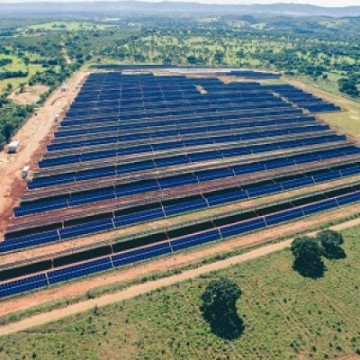 Stella quer levar energia mais barata e 100% renovável para todo Brasil