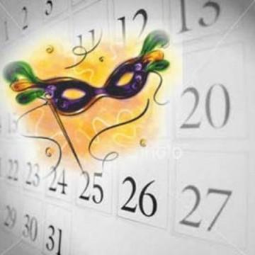 CBN Seu Direito: O carnaval é feriado ou não?