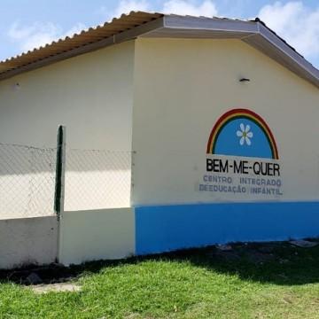 Escola em Fernando de Noronha suspende aulas de duas turmas após registro da Covid-19