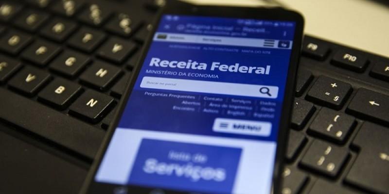 O crédito bancário será feito para 116.188 contribuintes, somando mais de R$ 297 milhões