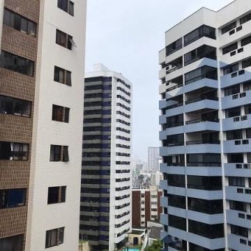 Caixa amplia pausa para pagamento de prestação habitacional