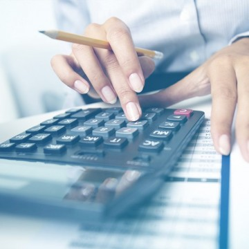 Reformulação da Lei de Falências traz mais fôlego para empresários, diz advogado