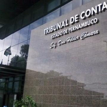 TCE julga como regular, o processo de  compra de 500 respiradores pela secretaria de saúde do Recife, no início da pandemia