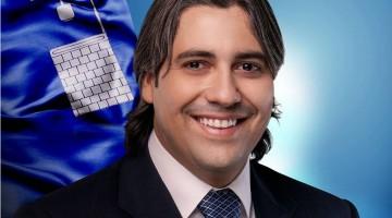 Ex-prefeito de Agrestina deixa prisão