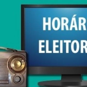 Propaganda eleitoral gratuita começa a ser veiculada em rádio e TV