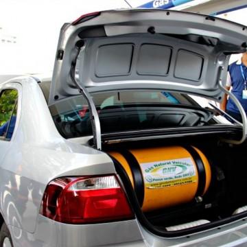 O gás natural está mais caro em Pernambuco