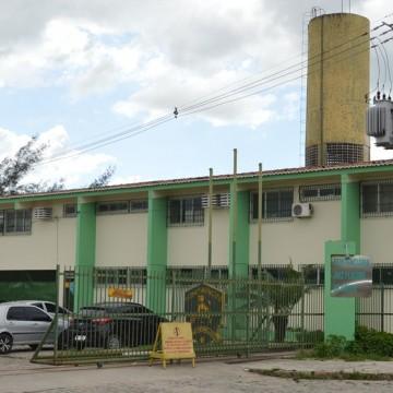 Reeducandos com regime aberto reforçam serviços essenciais em Pernambuco