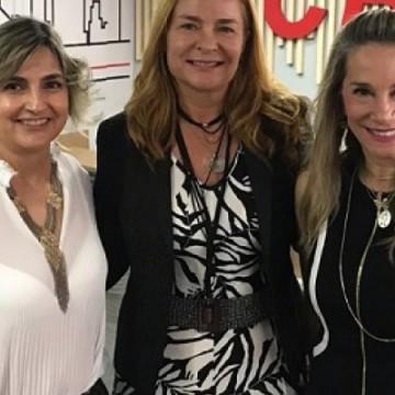 Podcast Mulheres de Atitude traz hoje um debate sobre o setor de saúde