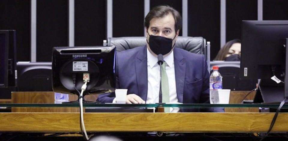 Câmara aprova reformulação da Lei de Falências
