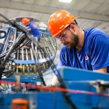 Desemprego desacelera em Pernambuco, apontam dados do Caged
