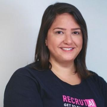 Empreendedorismo feminino no Porto Digital ganha mais um prêmio
