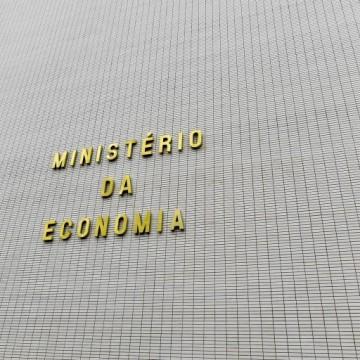 Medida provisória abre crédito extraordinário de R$ 12 bilhões para o Pronampe