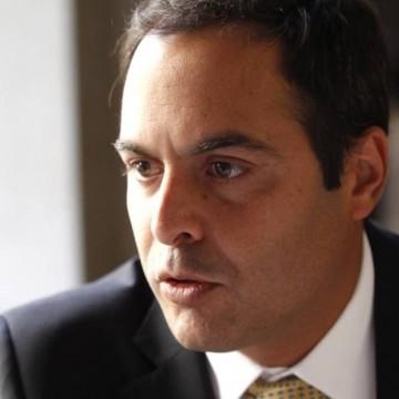 Após fortes chuvas no interior, Paulo Câmara anuncia apoio para famílias afetadas