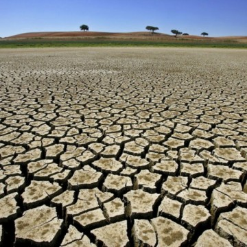 Pernambuco registra redução em áreas de seca