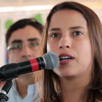 Prefeitura de Caruaru realizará fiscalização em combate ao coronavírus
