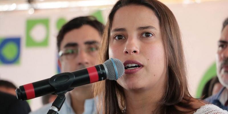 A ação busca controlar o avanço da doença na cidade e precisou passar por algumas alterações por causa de medidas definidas pelo Governo Federal e Ministério Público de Pernambuco