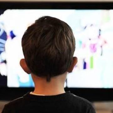 Compromisso pela Publicidade Responsável para Crianças se expande