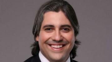 Cassação de ex-prefeito de Agrestina é mantida