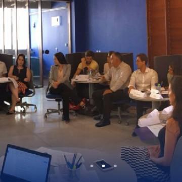 Diálogos F traz debate virtual sobre empresa familiar em tempos de Coronavírus