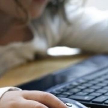 CBN Tecnologia: Crimes cibernéticos contra crianças