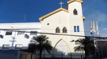 Paróquia São José divulga programação de Corpus Christi em Caruaru
