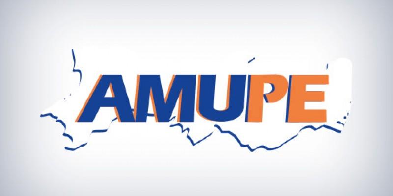 Em ofício enviado ao governador Paulo Câmara, a Amupe solicitou que o horário de abertura e fechamento dos estabelecimentos fossem regulamentados por ato de cada Executivo Municipal