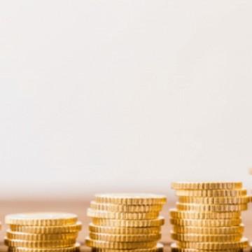 Tesouro Direto desponta como a melhor opção para a poupança
