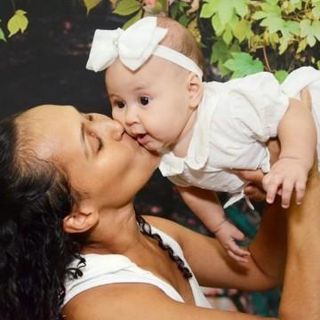 Maioria dos pernambucanos pretende comemorar o Dia das Mães, aponta Fecomércio