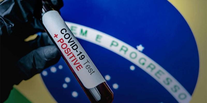 Ações implementadas contra o coronavírus e como as prefeituras vem se programando para proteger a sociedade