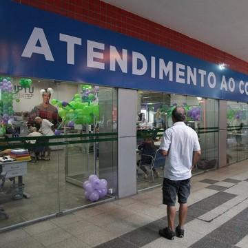Jaboatão oferece descontos de até 30% no IPTU 2021