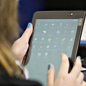 Prefeitura de Caruaru abre licitação de R$ 31,6 milhões para compra de tablets