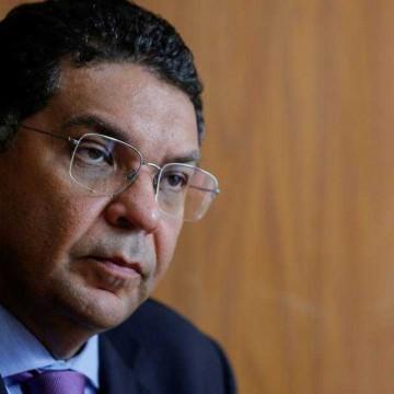 CBN Economia: Reformas fiscais perde principal líder