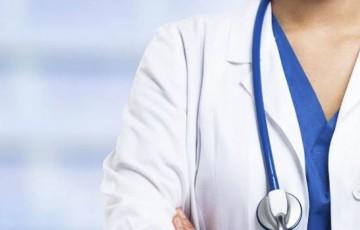 Prefeitura de Caruaru inicia processo seletivo  para Secretaria de Saúde