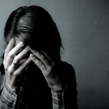 Secretaria Estadual de Saúde alerta para possível subnotificação de casos de suicídio em Pernambuco