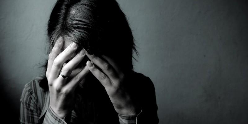 Nos números revelam que em 2020 foram 372 óbitos por suicídio, já no ano de 2019, o Estado notificou 467 mortes por esta causa. Sobre as tentativas de suicídio, foram 2.550 no ano de 2020 e 2.956 no ano retrasado.