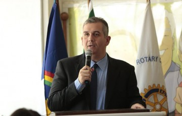 OAB-PE fará audiência pública sobre a reforma política
