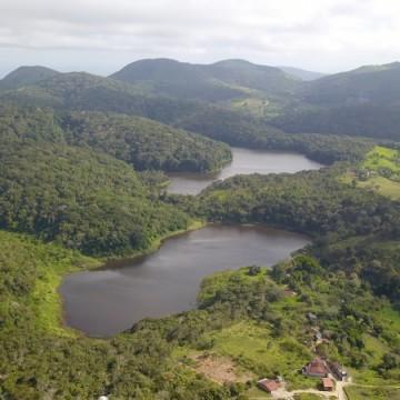 Importância do Parque Natural de Serra dos Cavalos para a região