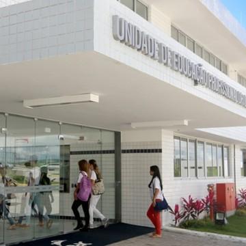 Senac está com matrículas abertas para cursos de inglês em Caruaru e Garanhuns