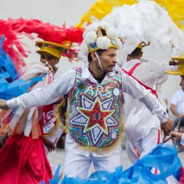 Pernambuco ganha mais seis patrimônios vivos
