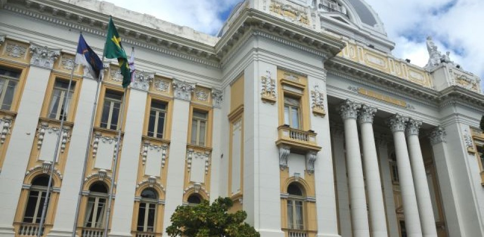 PROCON CARUARU FIRMA PARCERIA COM TRIBUNAL DE JUSTIÇA DE PERNAMBUCO