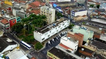 Prefeitura de Caruaru retoma atendimento presencial nesta segunda-feira