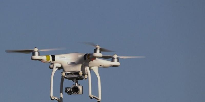 Em julho deste ano, haviam cerca de 69 mil drones cadastrados no sistema da Anac, sendo 44 mil para uso recreativo e 25 mil para uso profissional