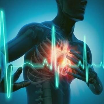 Dia nacional de prevenção das arritmias cardíacas marca terça-feira