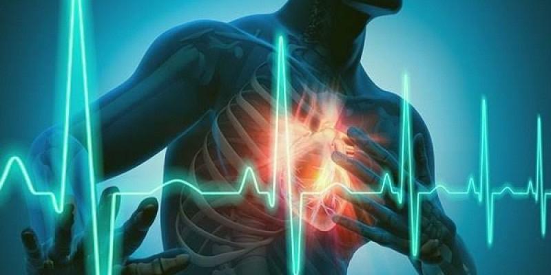 Doença mata cerca de 300 mil brasileiros por ano
