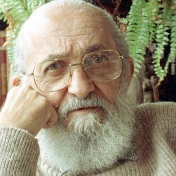 Aniversário de Paulo Freire é comemorado no Recife