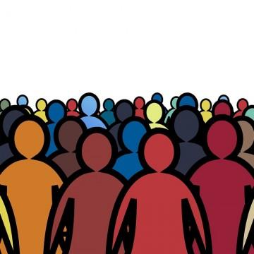Revisando CBN: Sociologia 16/09/2020